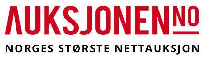 Auksjonen.no - Norges største nettauksjon